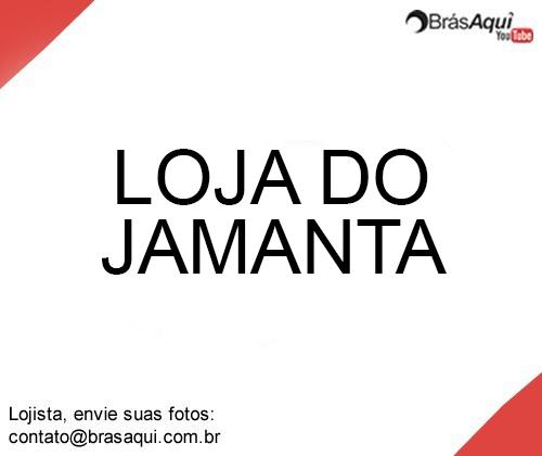 Loja do Jamanta