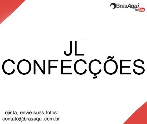 JL Confecções