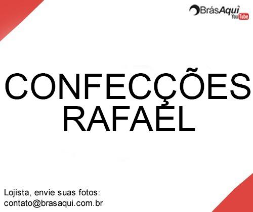 Confecções Rafael