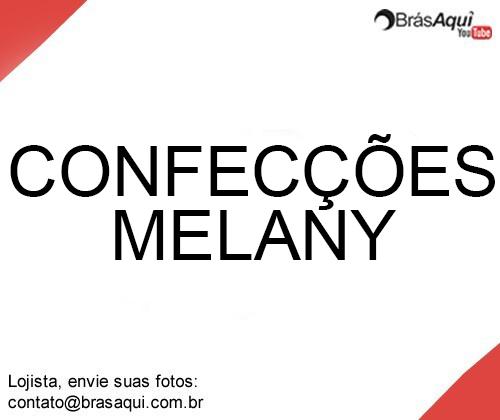 Confecções Melany