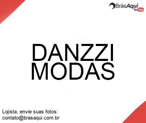 Danzzi Modas