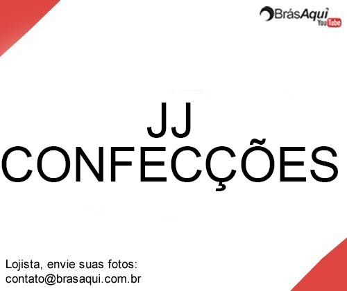 JJ Confecções