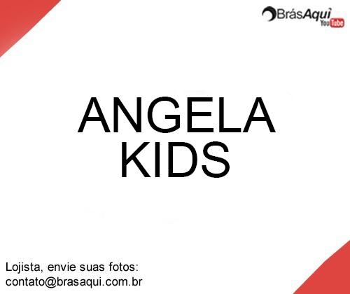 Angela Kids