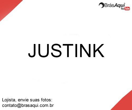 Justink