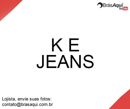 K E Jeans