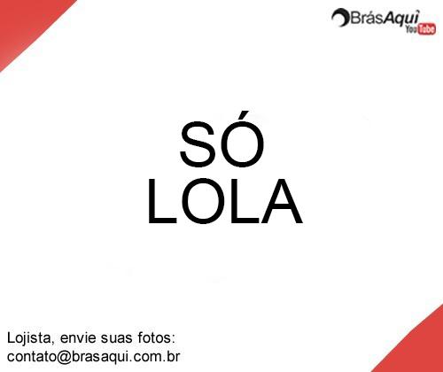 Só Lola