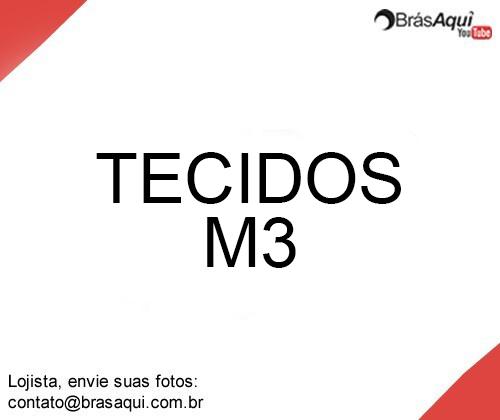 Tecidos M3