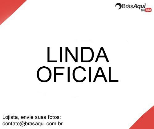 Linda Oficial