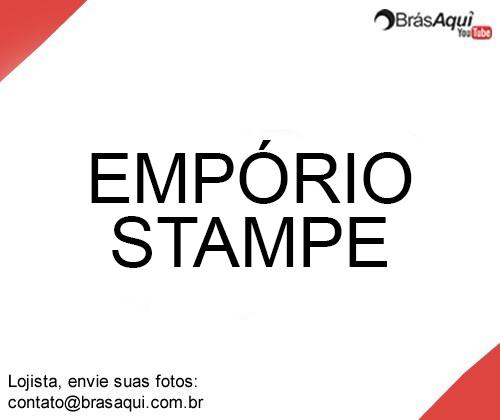Empório Stampe