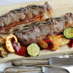 receta-churrasco-argentino