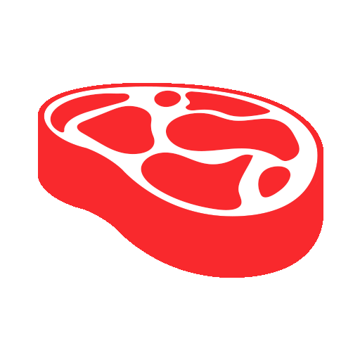Brasas-y-sabores-carne-argentina