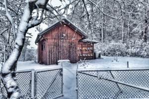 WinterWonderland Beehouse_web