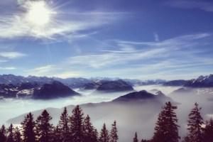 MakeAWish_Panorama_Vierwaldstättersee