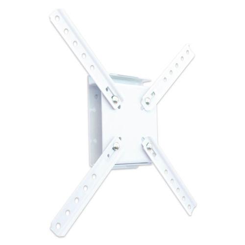 Suporte ARTICULADO para TV LED, LCD, Plasma 3D e Smart TV