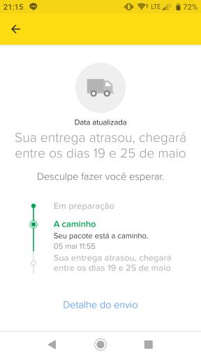 "alt=""ブラジルのネットショッピング"""