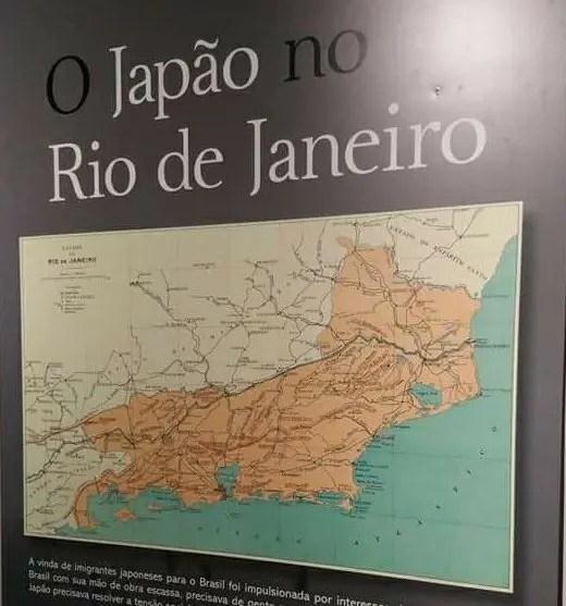 "alt=""リオの日系社会"""