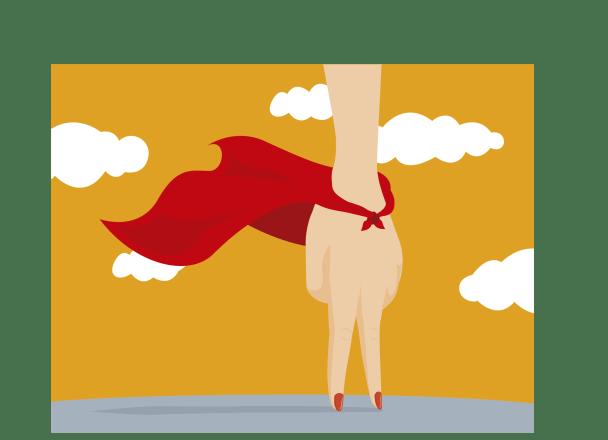 Frases inesquecíveis de mulheres em inglês