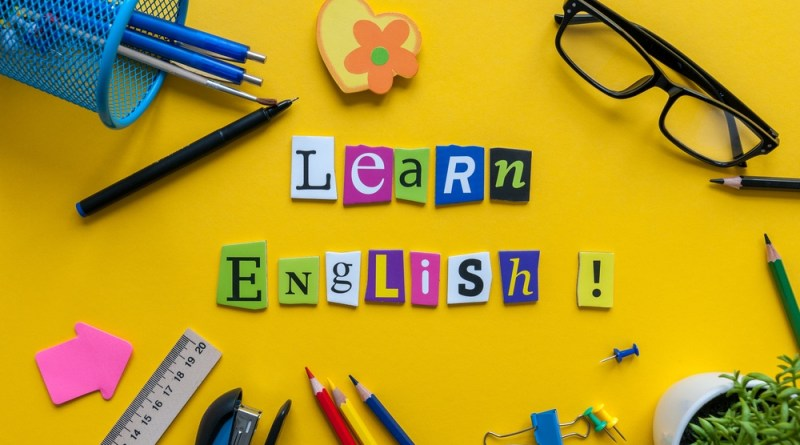 learn-english-fale-ingles