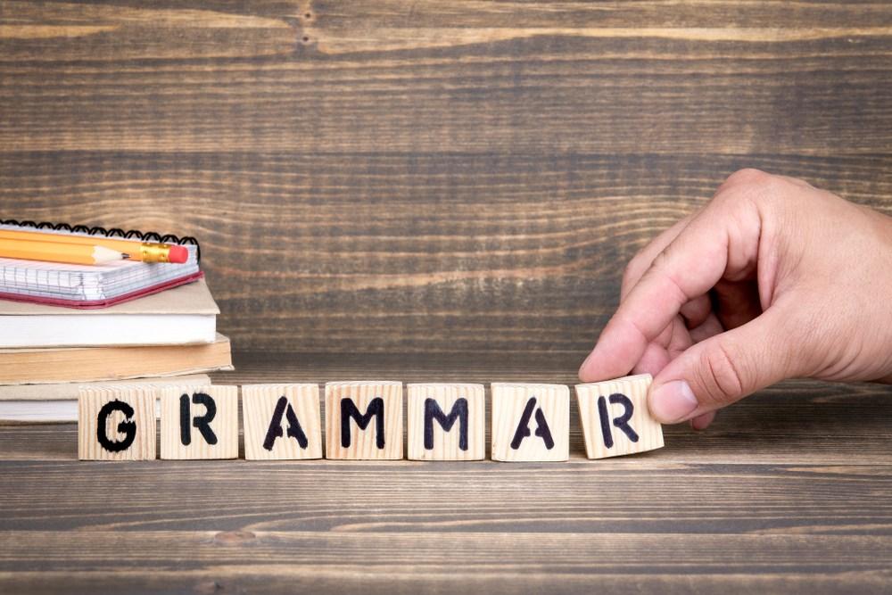 grammar-Principales-errores-de-traduccion-en-ingles