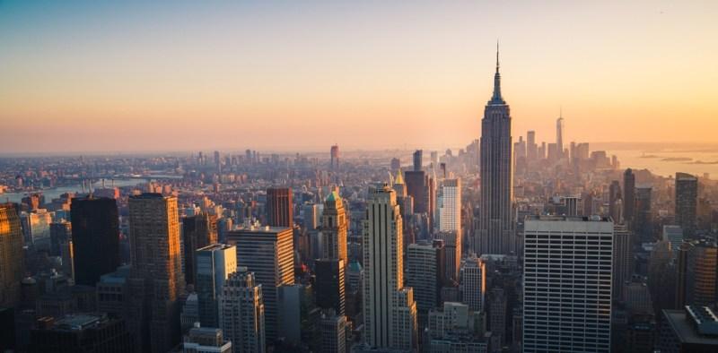 cidades-nos-estados-unidas-para-empregos