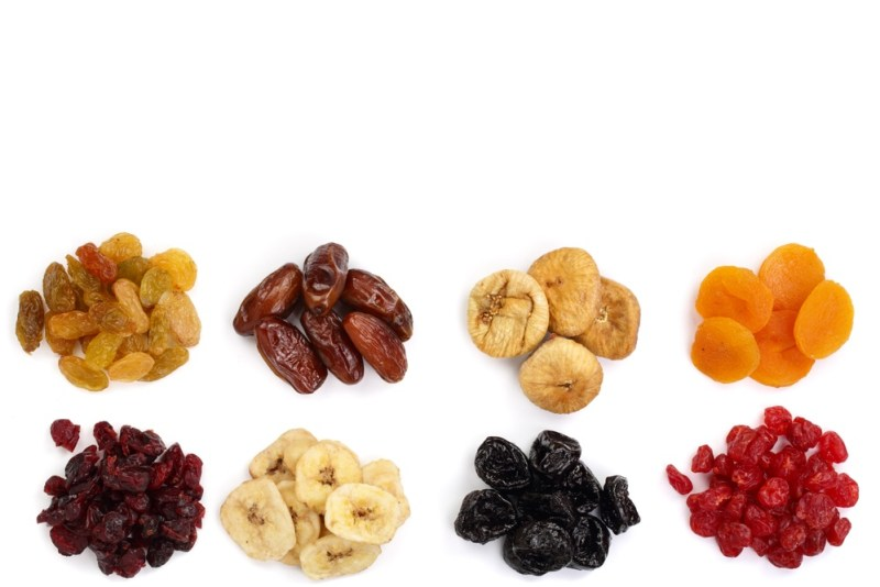 dried-fruits-frutas-secas-em-ingles-com-cambly