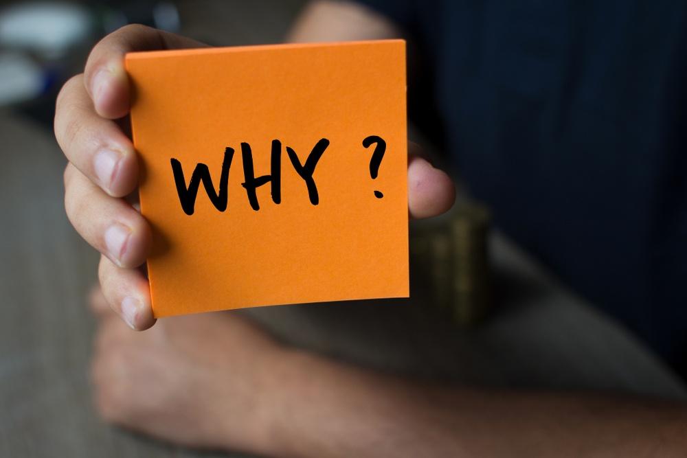 why-Pronombres interrogativos en inglés cambly