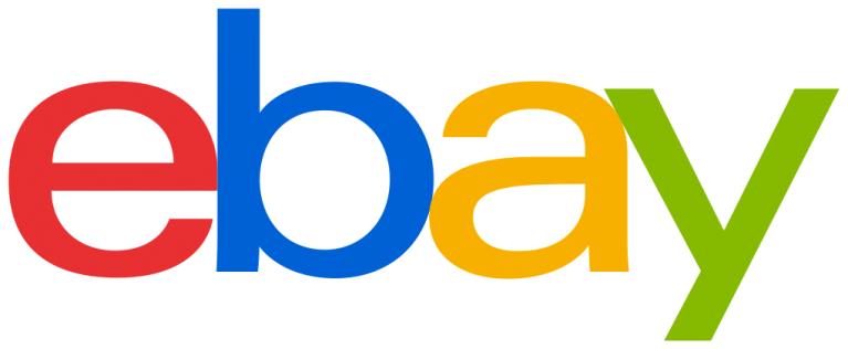 Ebay-Novo-Logotipo