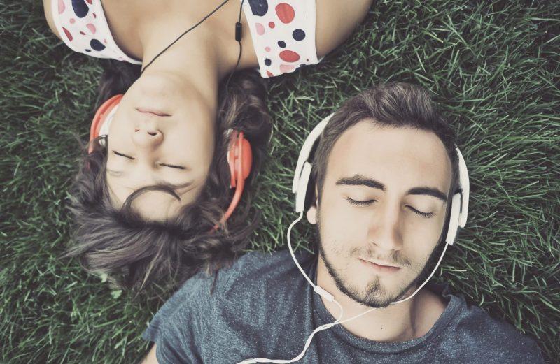 aprender_ingles_dormindo