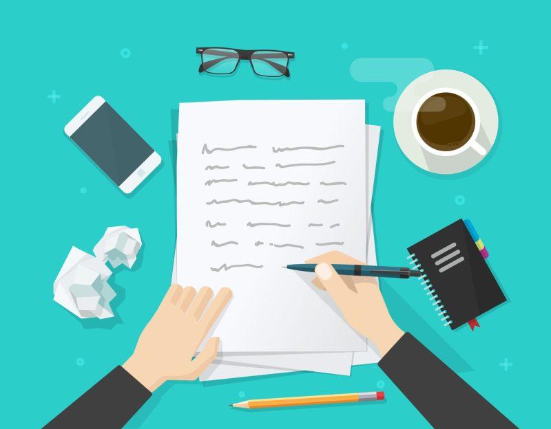 writing_ escrever_textos_em_ingles_com_cambly