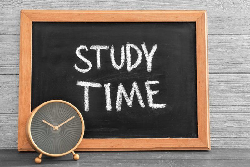 quanto_tempo_leva_para_aprender_ingles