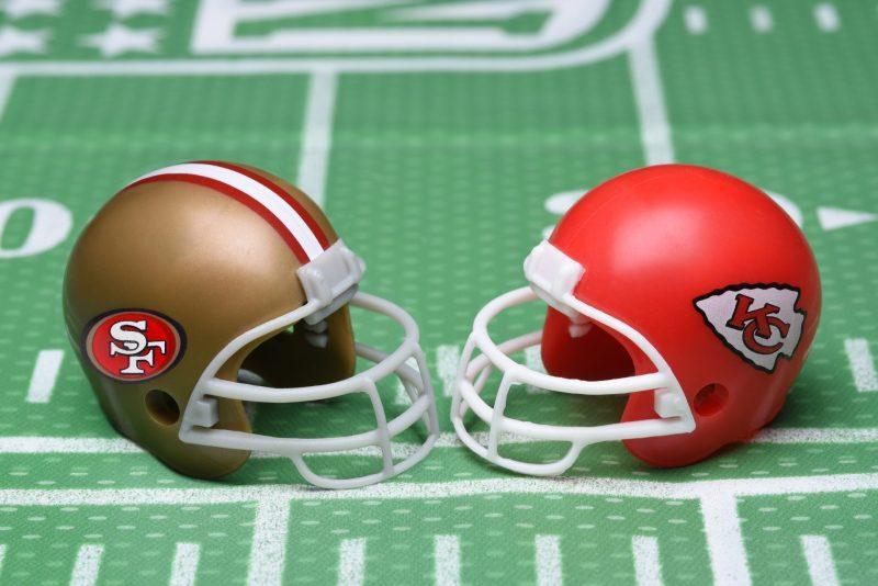 aprender-ingles-com-super-bowl-sf-49ers-kansas-chiefs
