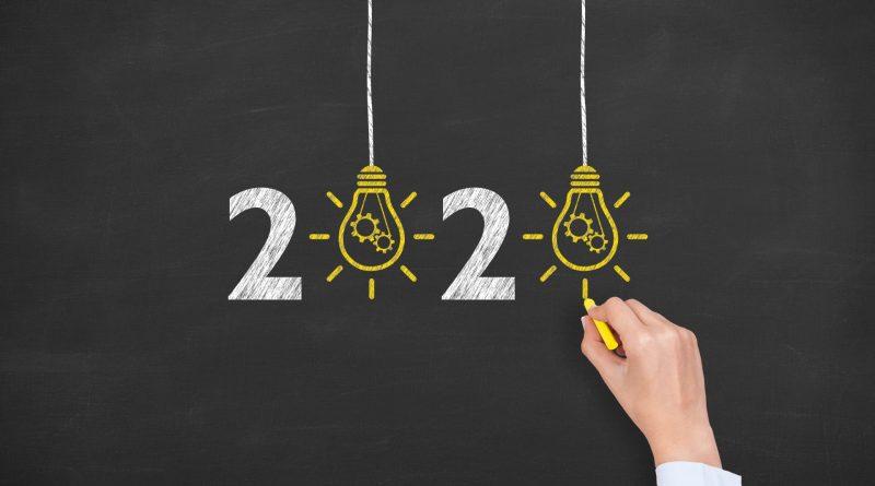 Como aprender inglês em 2020 com Cambly