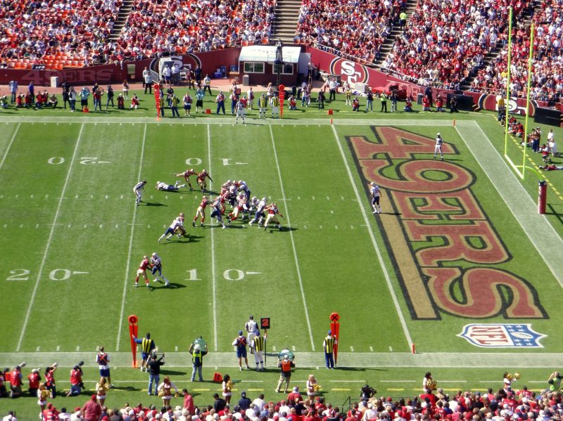 cambly-time-sf-49ers