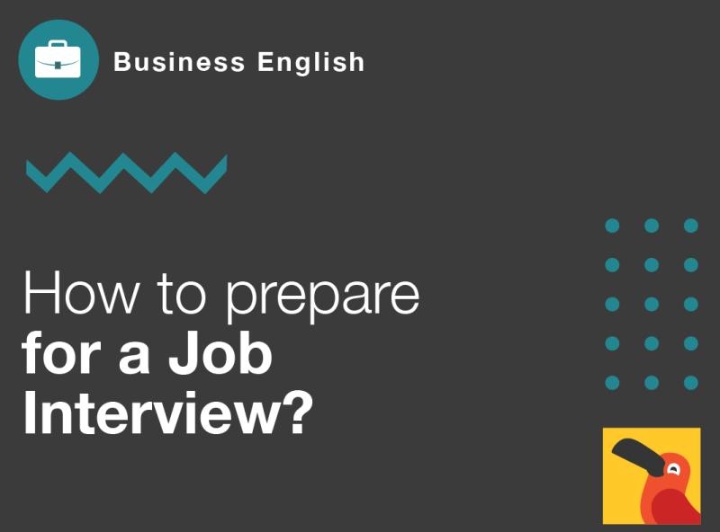 Business English prepare-09