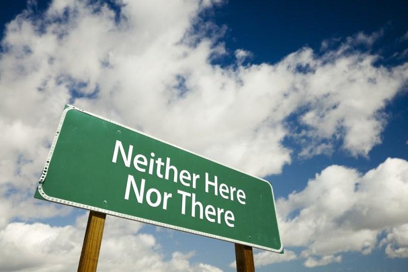 Neither... nor cambly board Dicas de Ingles