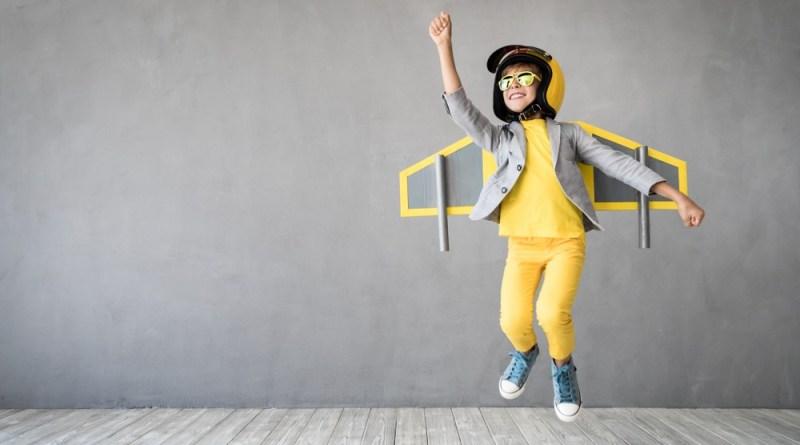 Inglês: Qual a Melhor e Mais Rápida Forma de Aprender?