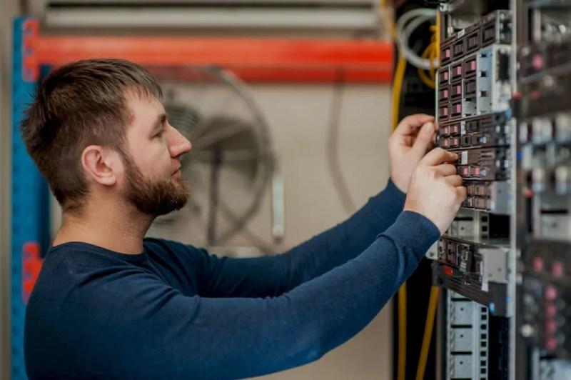 Ingles para engenheiros e novas tecnologias