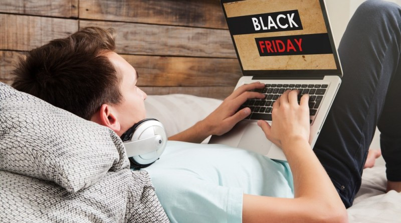 black friday curso de ingles origem cambly