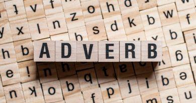 Adverbs of frequency | Advérbios de frequência em inglês