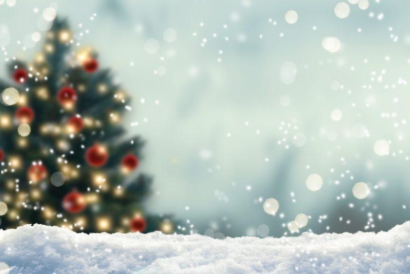 expressoes natalinas em ingles cambly