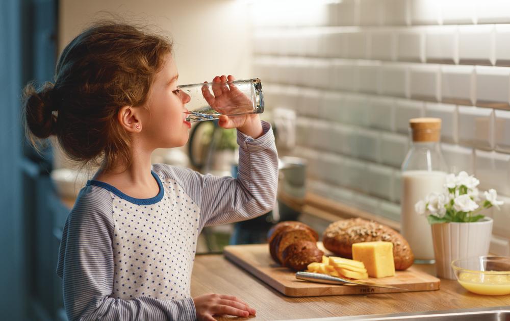 bebidas-em-ingles-com-cambly-water