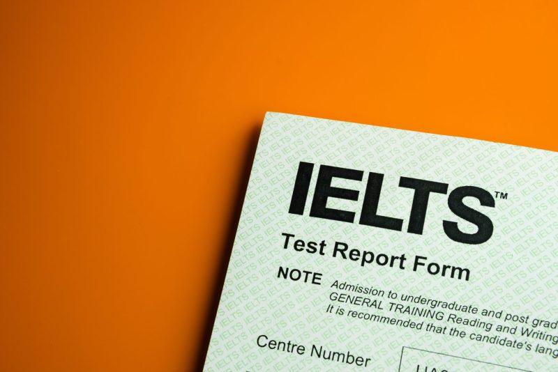 certificações-em-inglês-ielts-cambly