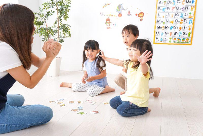 amar aprender inglês crianças no cambly