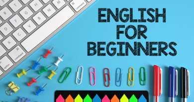 inglês para iniciantes-no-cambly