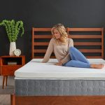 The Best Mattress Toppers: 7 Highest-Rated Choice for Better Sleep