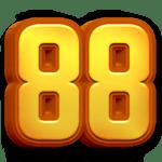 Daftar Situs Judi Slot Online Terpercaya 2021 | GOLDENBET88 | Situs Khusus Judi Slot Online Bet Kecil