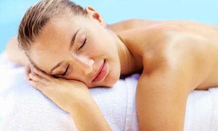 Estética Evolution – Umarizal: míni day spa com 8 procedimentos para 1 ou 2 pessoas