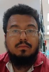 Flávio Arantes