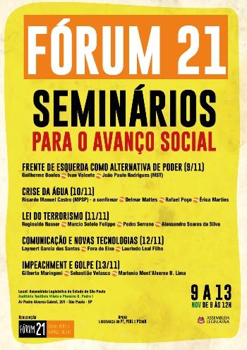 convite-seminario-web (2) ok