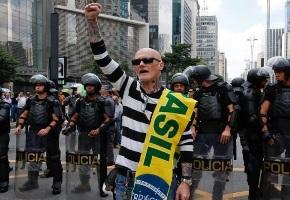 fascista da paulista1